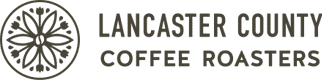 Lancaster County Coffee Roasters